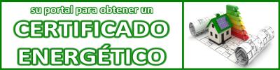 Anuncio-11